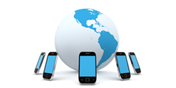 mobile-world--small-business-marketing-company-toronto-web-design