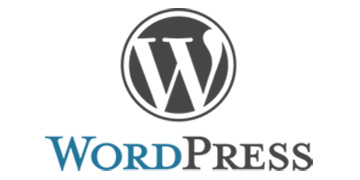 wordpress-small-business-marketing-company-toronto-web-design