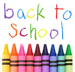 Back-to-School-Small-Business-Marketing-Plan-GIANT-Marketing-Solutions