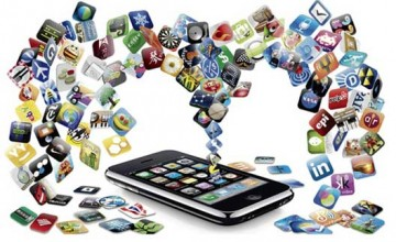 What Can a Mobile App Do For My Business?