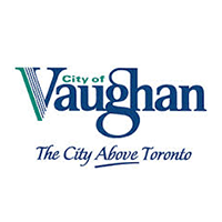City of Vaughan<br />