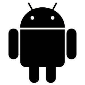 android-icon-mobile app development
