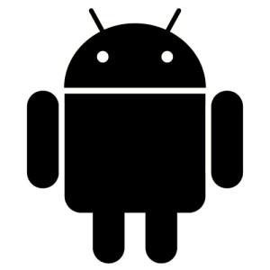 android-icon-mobile app development