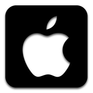 apple-logo-mobile app development