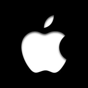 apple-logo-mobile app development