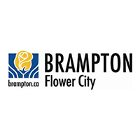 City of brampton marketing companies toronto digital for Design consulting toronto