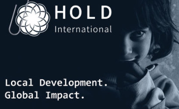 HOLD International Case Study