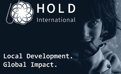 HOLD International - digital marketing company toronto